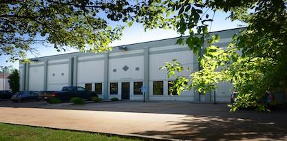 Manufacturing and Extrusion, Mogadore Ohio