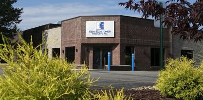 Corporate Office, Kent Ohio