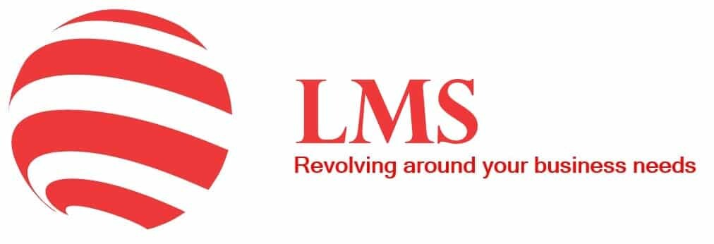 Lab Managed Services