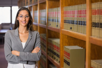 Link to article: How Diversity is Transforming the Legal Profession