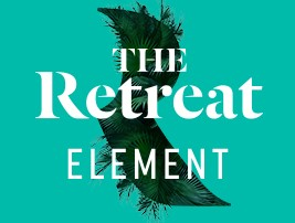The Retreat – Element
