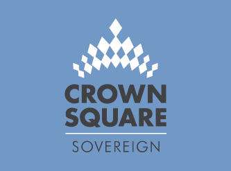Sovereign – Crown Square