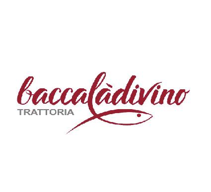 Baccalàdivino