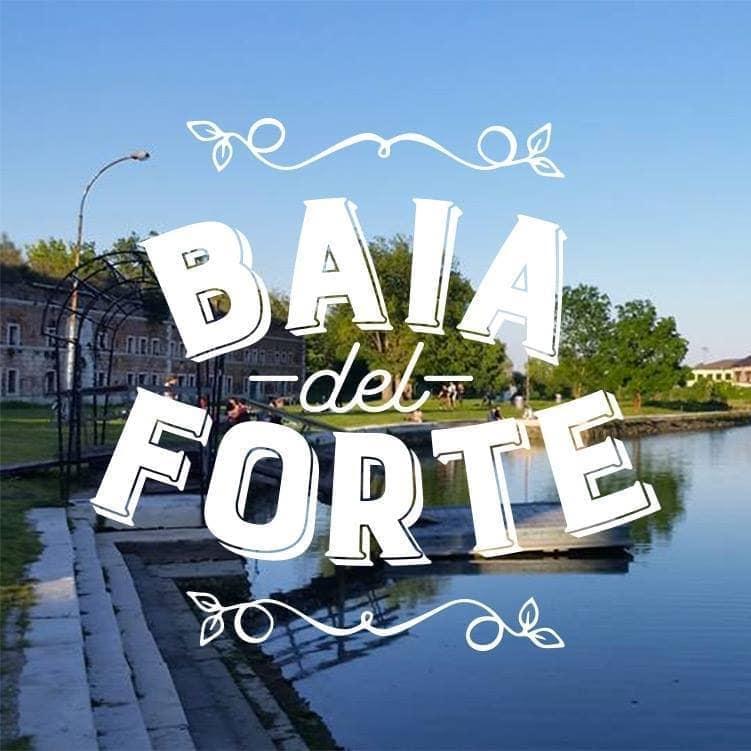 Miss Italia 2019: Venezia elegge la sua Miss alla Baia del Forte Marghera di Mestre