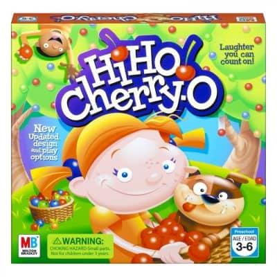 hi ho cherry o e1568274041988
