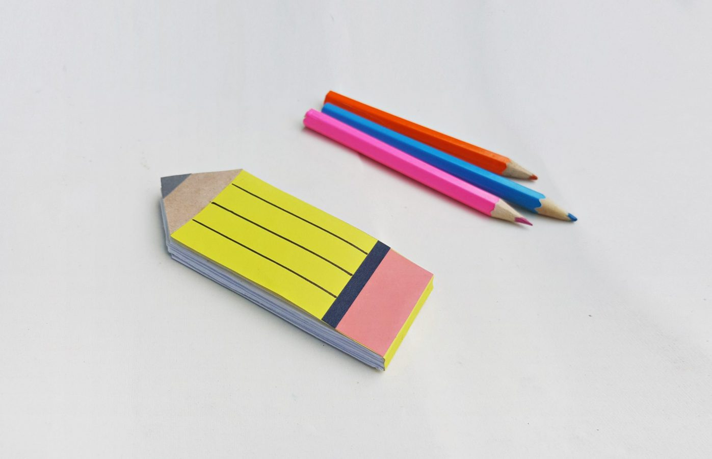 stwo pencil 3