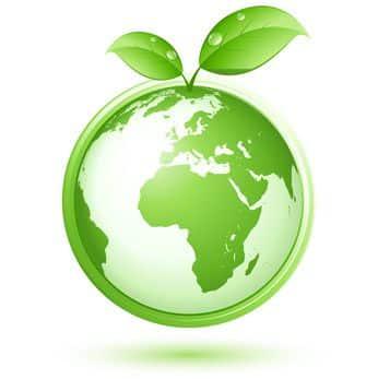 La Fonction développement durable des entreprises du SBF 120 est en voie de professionnalisation
