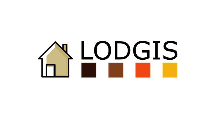 Lodgis, une entreprise au service du bien-être de ses collaborateurs