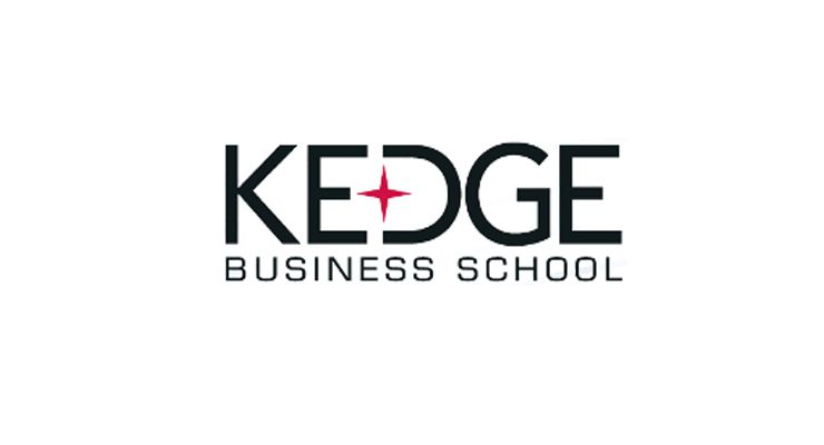 KEDGE BS grandit pour devenir un leader de la formation continue professionnelle en France et à l'international