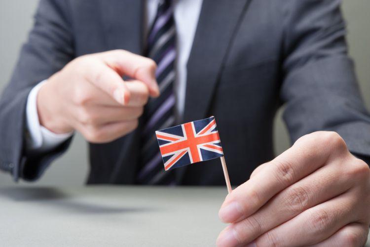 6 conseils pour réussir ses recrutements au Royaume-Uni