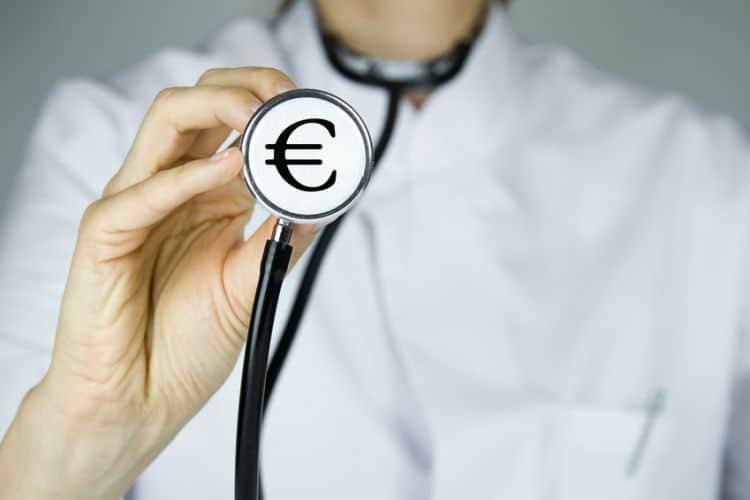 Comment mettre en place une bonne politique de rémunération ?