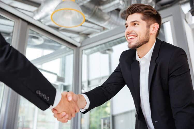 Comment se servir des entretiens professionnels pour les formations ?