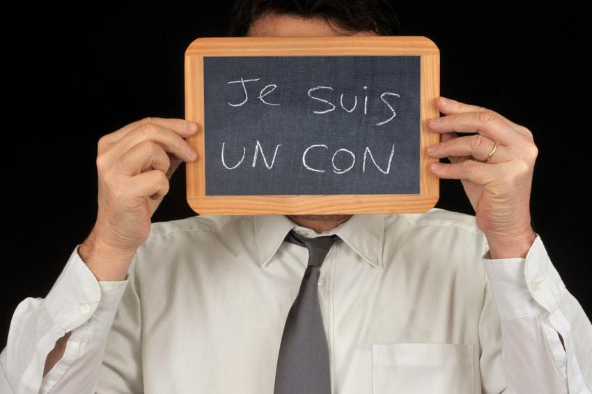 Les casseurs d'ambiance au travail : comment les éviter ?