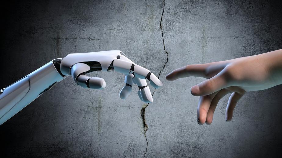L'impact des nouvelles technologies sur les conditions de travail !