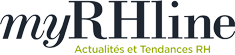myrhline.com | Actualité RH et tendances des Ressources Humaines