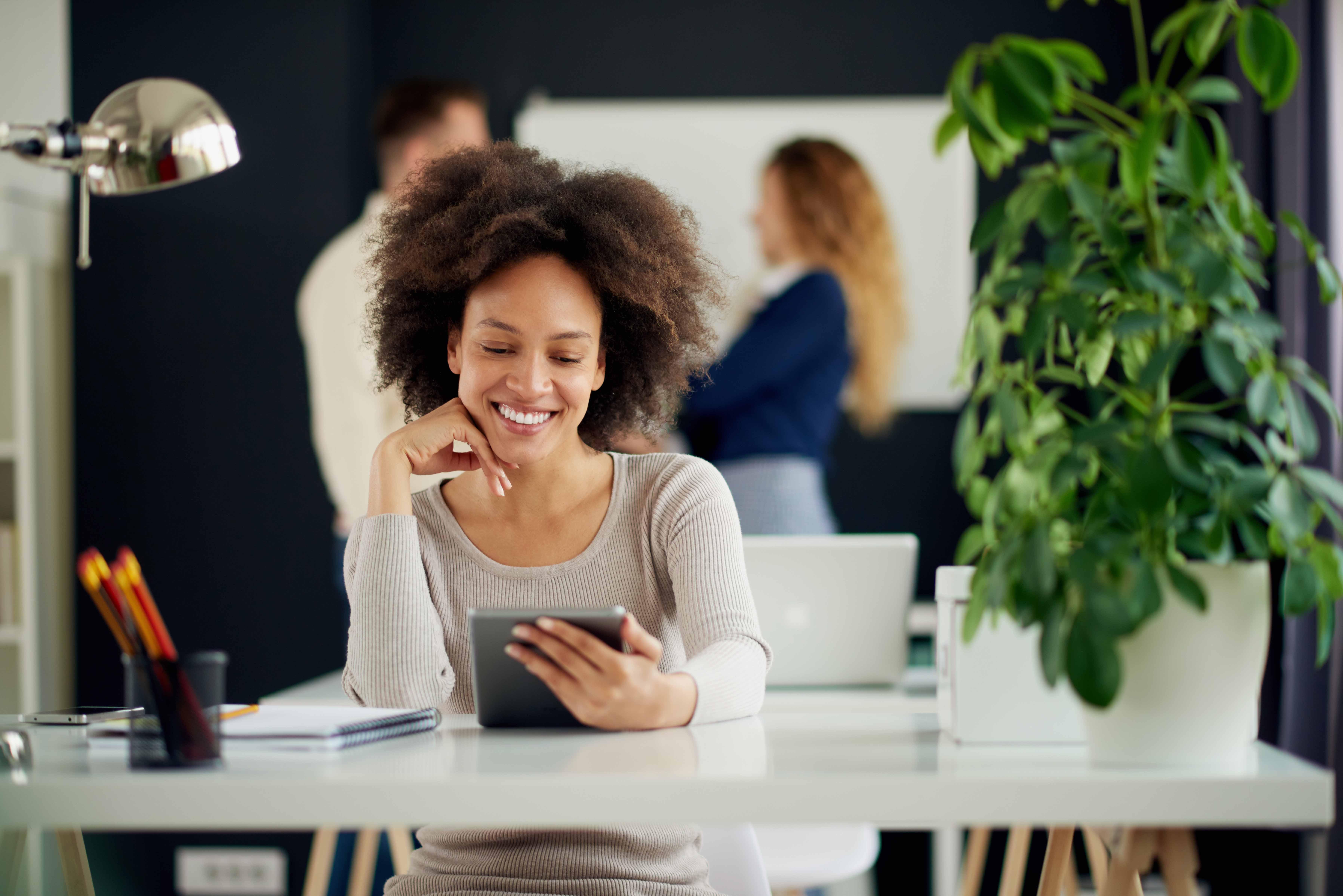Découvrez de quelle manière Bouygues Telecom a développé son e-learning !