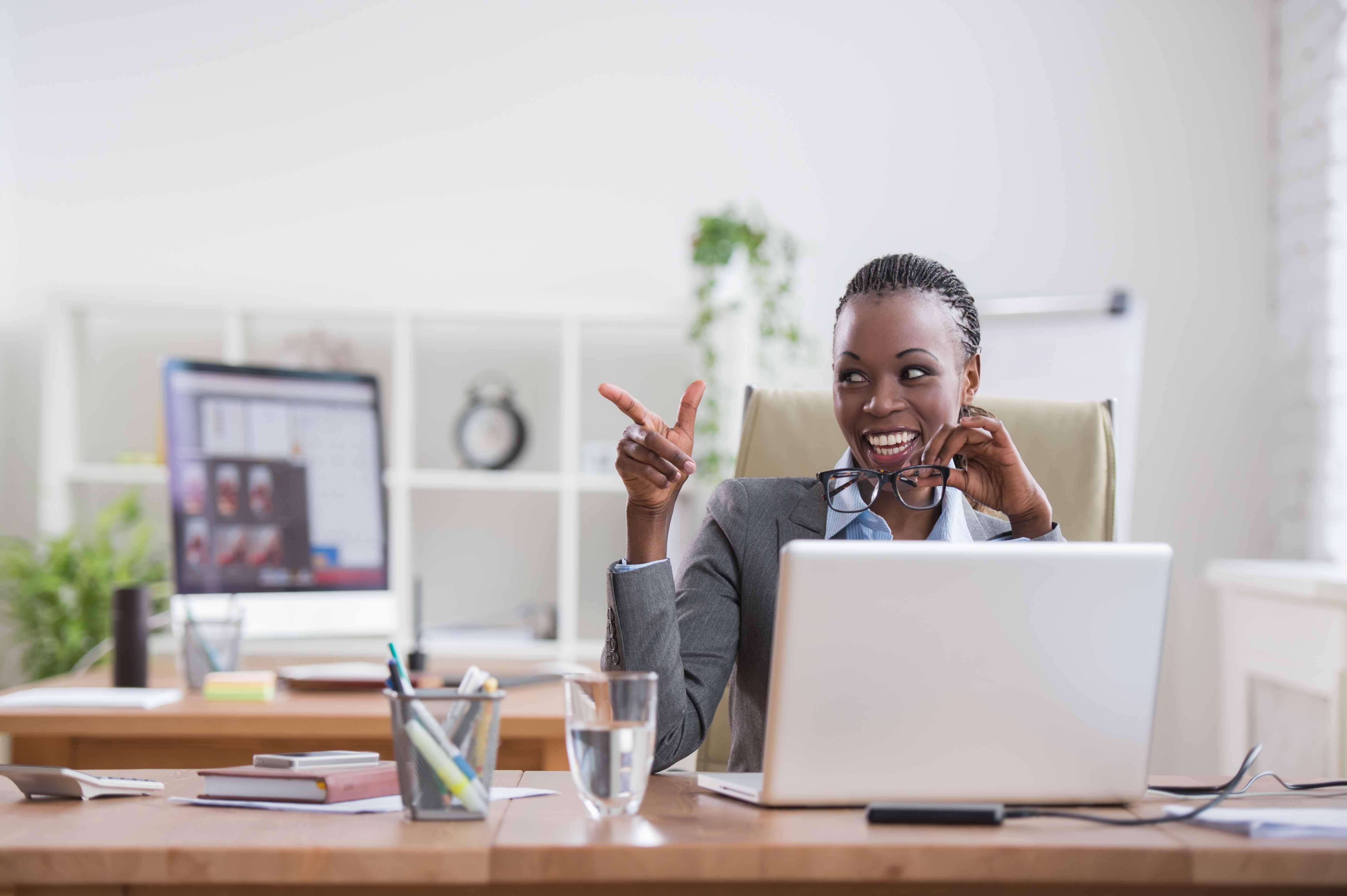 Easy SRH : l'externalisation RH pour les PME