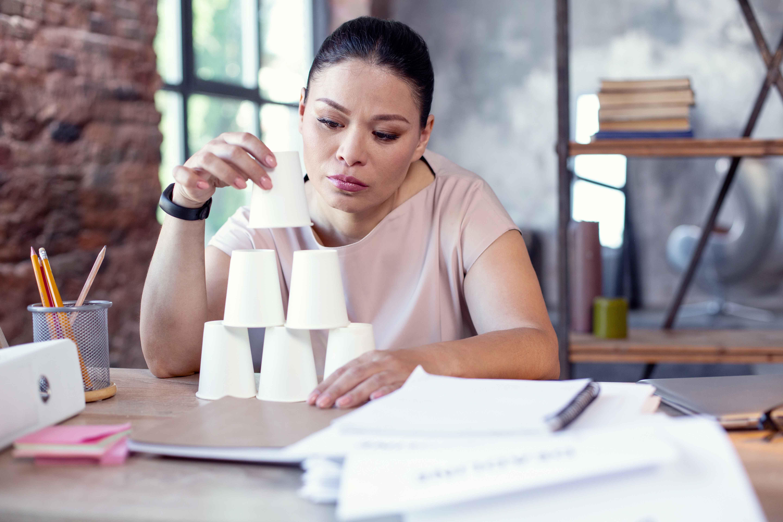 Comment arrêter de procrastiner au travail à partir de la rentrée ?