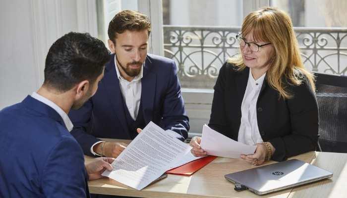 CPF : Le point sur le compte personnel de formation
