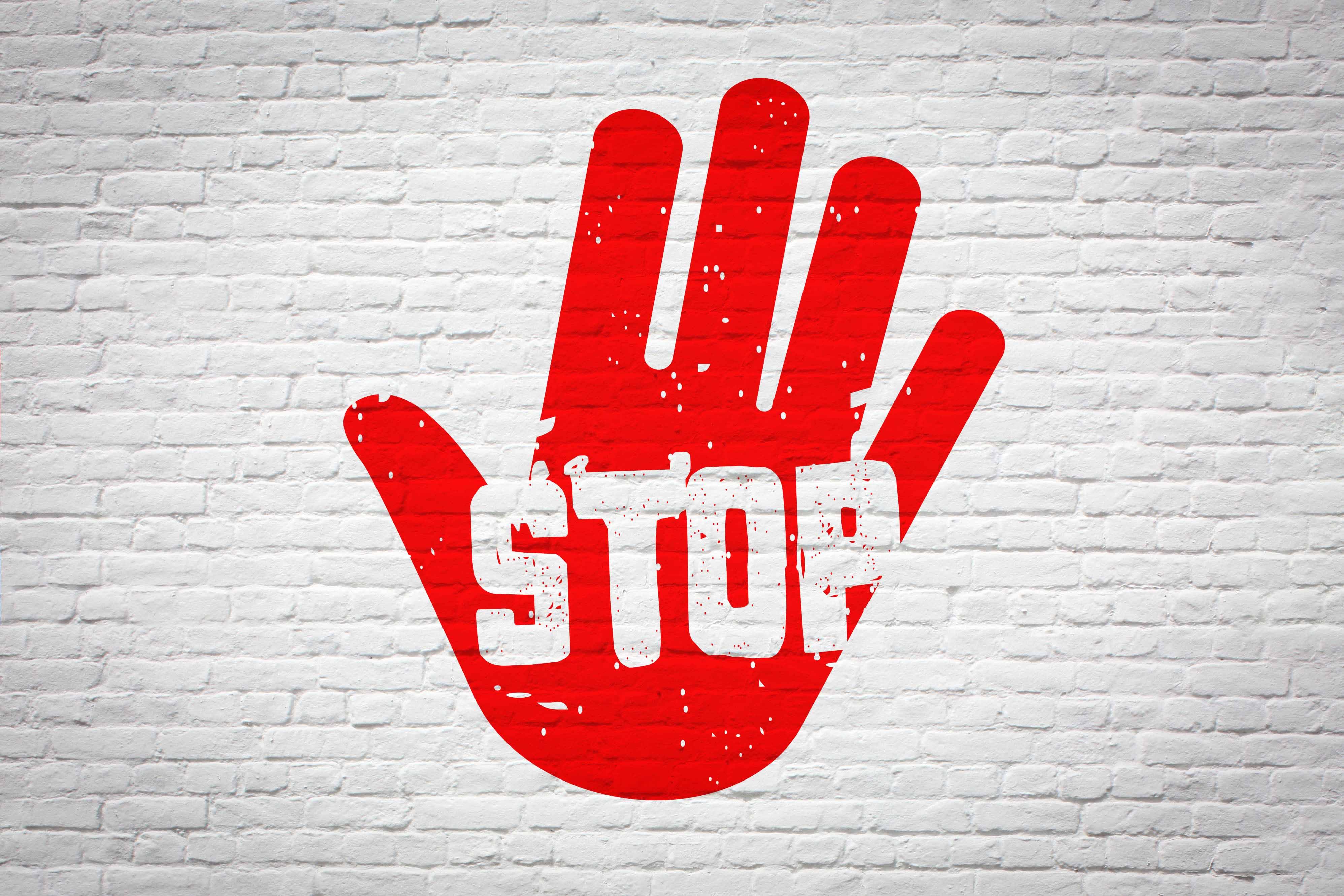 Témoignage anonyme : Je suis victime de harcèlement sexuel sur mon lieu de travail