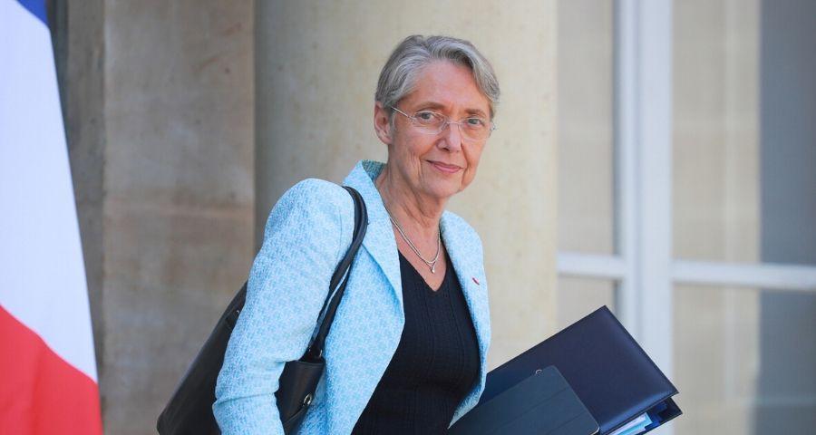 Qui est Elisabeth Borne, la nouvelle ministre du Travail ?
