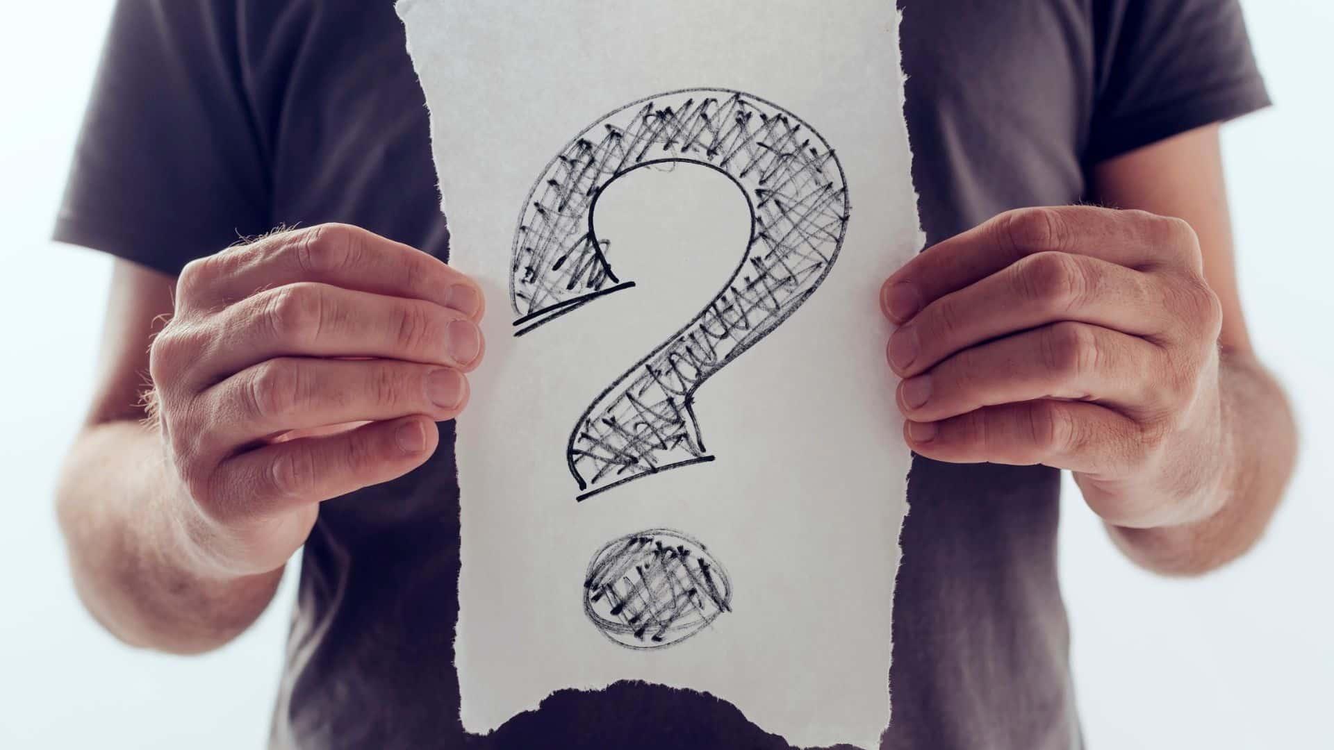 Comment manager dans l'incertitude ?