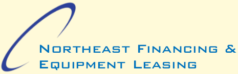 Northeast Financing & Equipment Leasing
