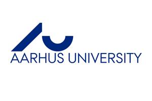Aarhus-University-3x2