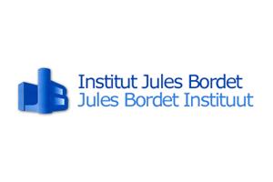 Jules-Bordet-3x2