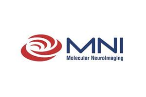 MNI-3x2