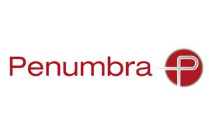Penumbra-3x2