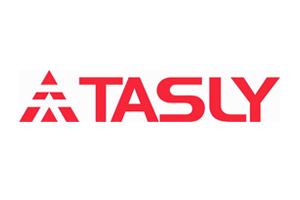 Tasly-3x2