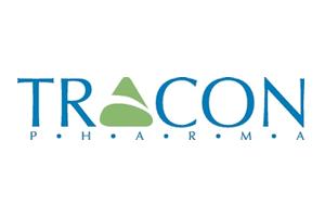 Tracon-3x2
