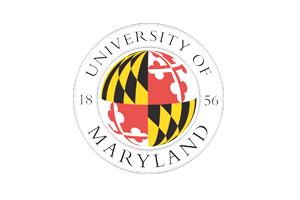 University-Maryland-3x2