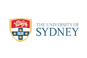 University-Sydney-3x2