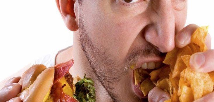 Ecografia e Hígado graso