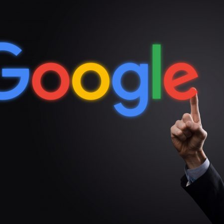 Is Google's 'Life Insurance' Benefit The Best In The World?