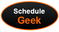 Geek Squad Appointment