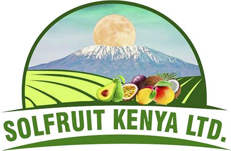 Solfruit Kenya