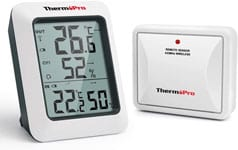 Thermopro TP60S