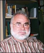 Dr. Reiner Tetzner
