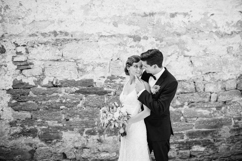 Evelyn und Giuseppe- Hochzeitsbilder in Pforzheim