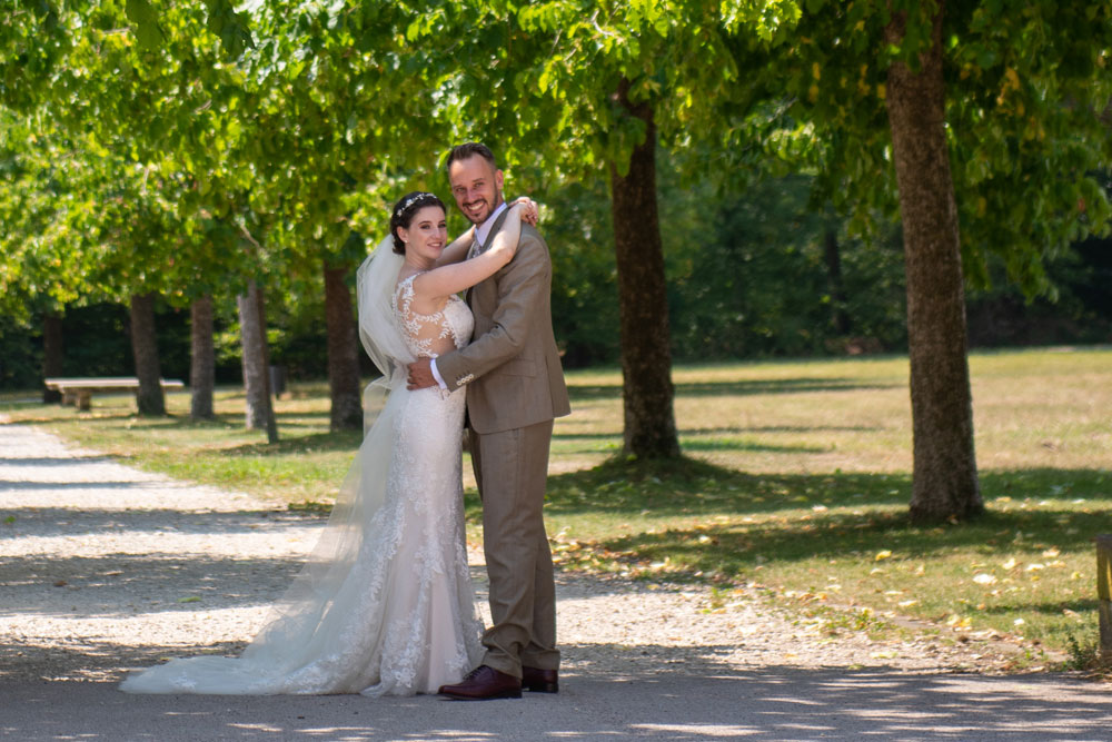 Hochzeitsfotograf Ludwigsburg -Hochzeitsvideo Ludwigsburg Trailer-S-T-2