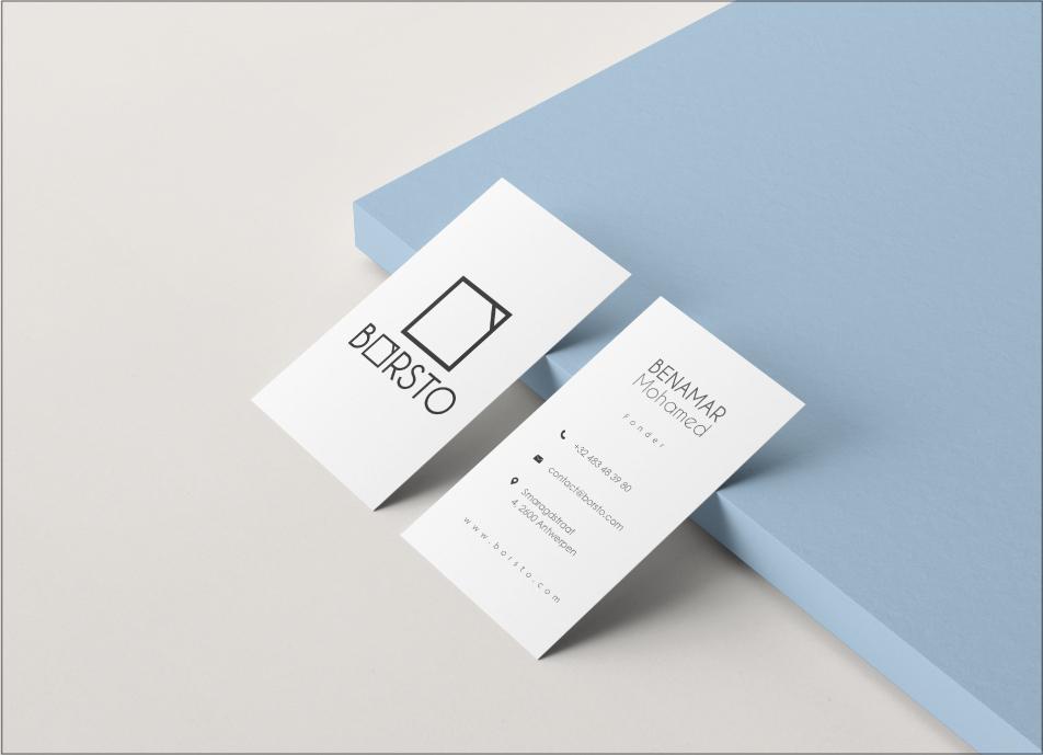 portfolio-branding-borsto-2