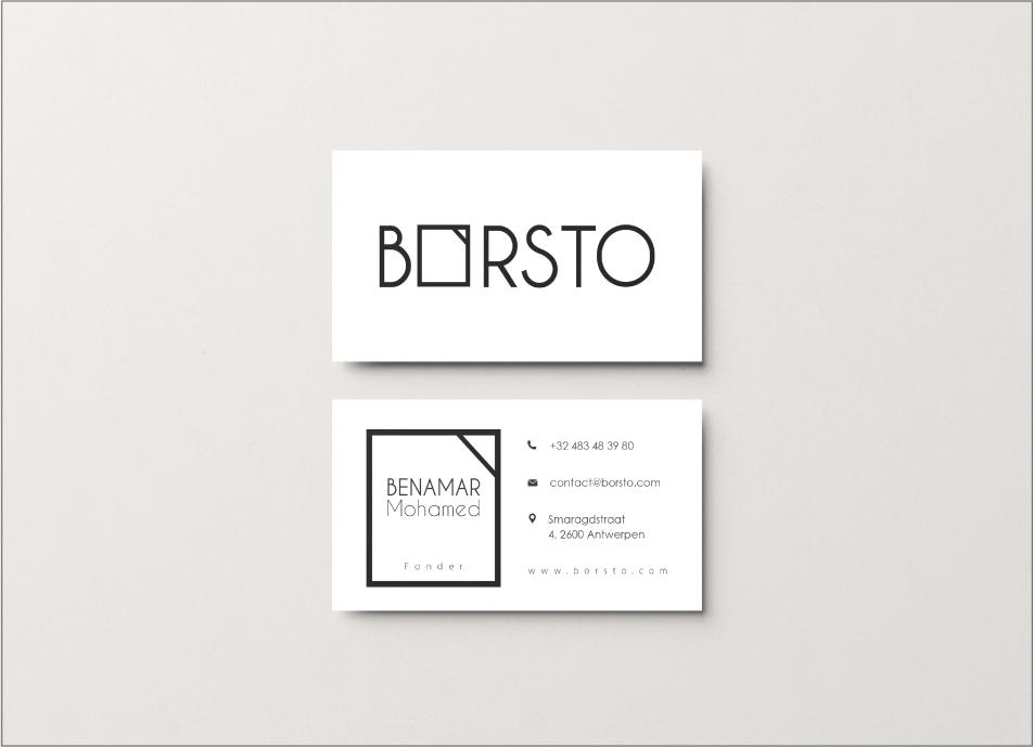 branding-borsto-3-