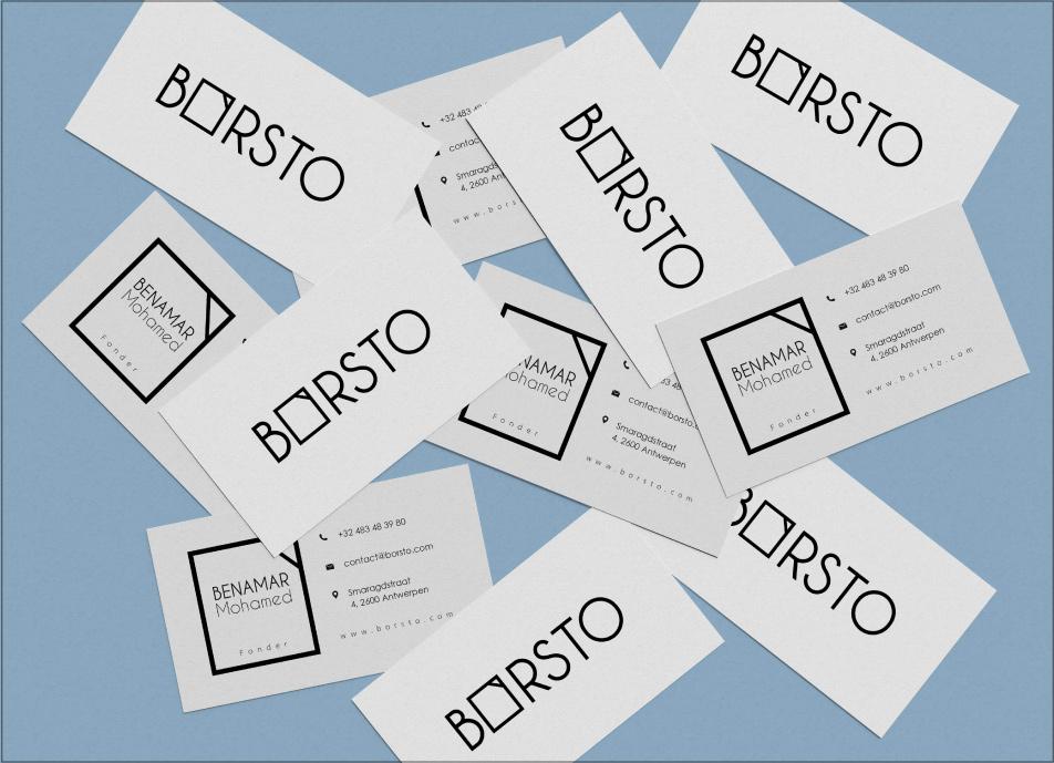 branding-borsto-4-