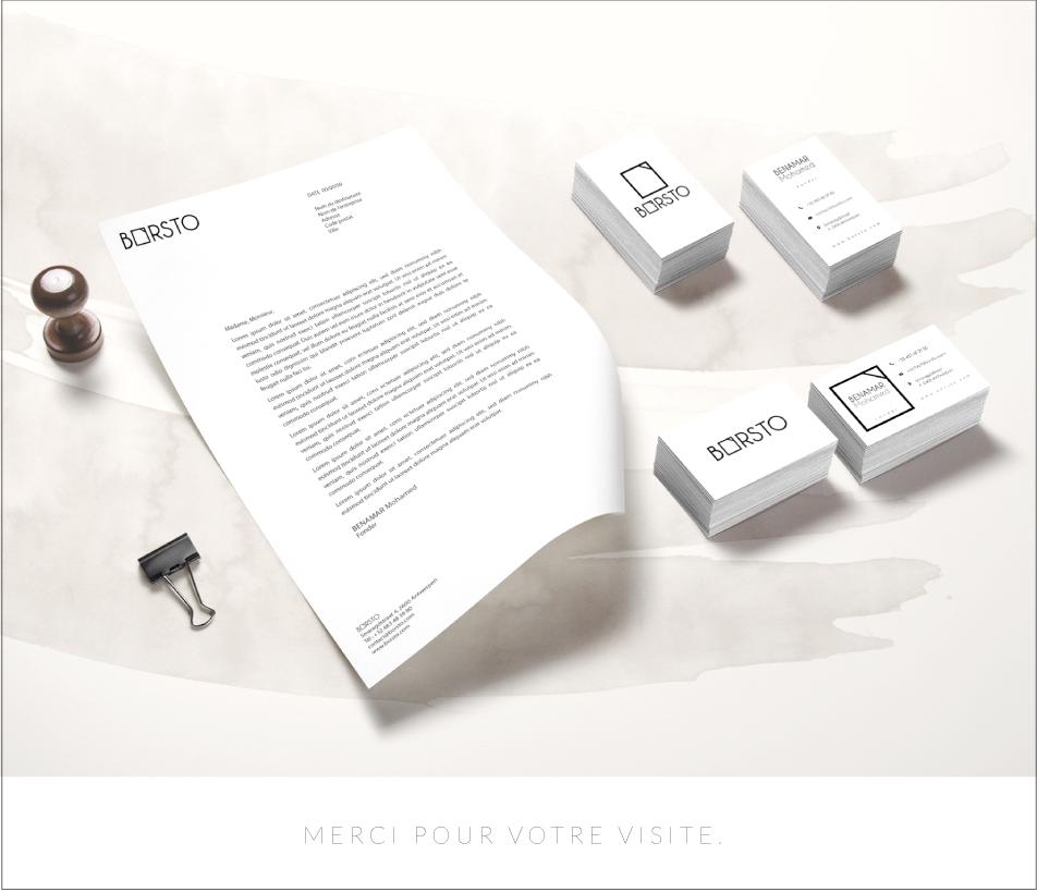branding-borsto-6