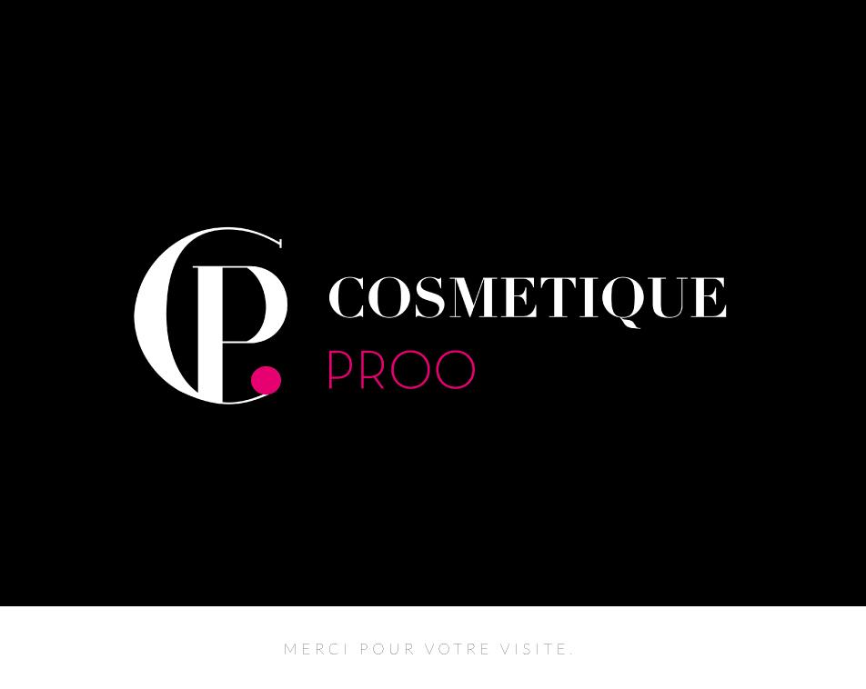 cosmetique-proo-8