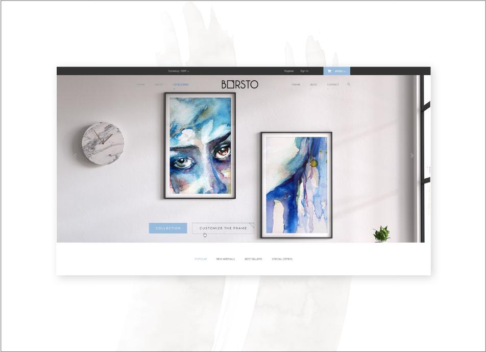 website-borsto-2