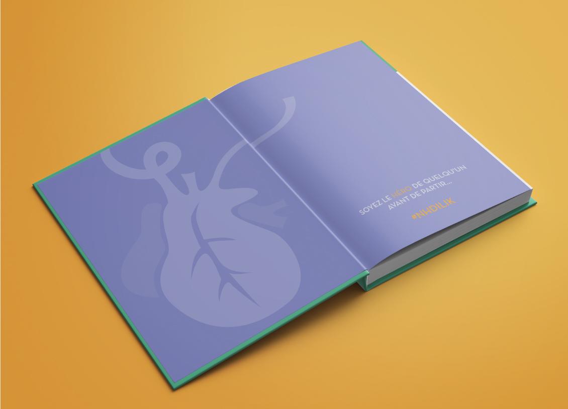 Nhdilik-5-edition